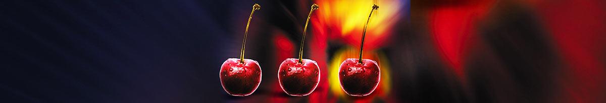 Proč jsou ovocné automaty stále populární?