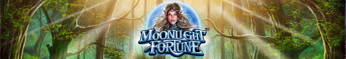 Moonlight Fortune